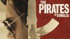 Somálští piráti (The Pirates of Somalia)