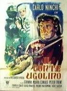 Hrabě Ugolino (Il conte Ugolino)