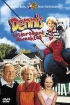Dennis postrach okolí znovu zasahuje (Dennis The Menace Strikes Again)