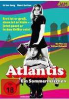 Atlantis (Männer sind zum Lieben da)