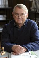 Walter Nickel