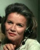 Kathryn Janssen