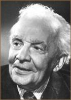 Hugo Laur