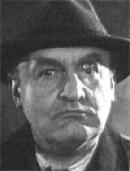 Jan S. Kolár