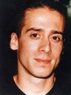 Kirk Acevedo