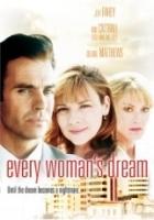 Sen každé ženy (Every Woman's Dream)