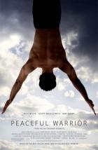Pokojný bojovník (Peaceful Warrior)