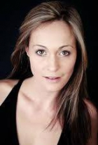 Alexis Maitland