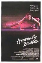 Božská těla (Heavenly Bodies)
