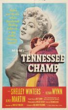 Šampión z Tennessee