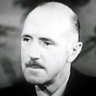 Ted Oliver