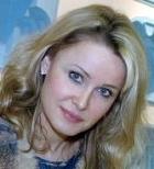 Mariana Slováková