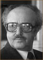 Mark Orlov