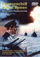 Obrněná loď Graf Spee