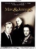 Max a Jeremiáš (Max et Jérémie)