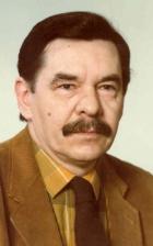 Rudolf Čechura