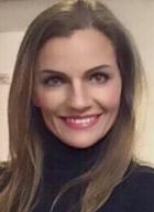 Jana Sochurková