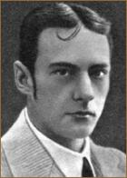 Alexandr Levickij