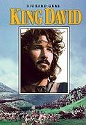Král David (King David)