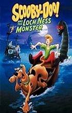 Scooby Doo a Lochnesská příšera (Scooby-Doo and the Loch Ness Monster)