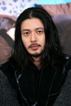 Jô Odagiri