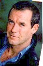 Gary Sweet