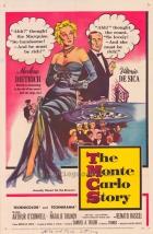 Příběh z Monte Carla (Montecarlo)