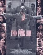 Tenká růžová čára (The Thin Pink Line)