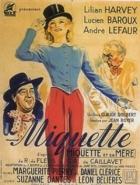 Miquette (Miquette et sa mère)