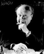 Ferenc Kállai