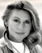 Christina Hoeltel