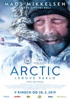Arctic: Ledové peklo (Arctic)