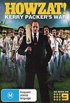 Ze hry: Válka Kerry Packera (Howzat! Kerry Packer's War)