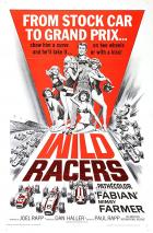 The Wild Racers