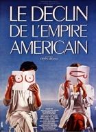 Úpadek amerického impéria (Le déclin de l´empire américain)