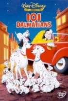 101 dalmatinů (One Hundred and One Dalmatians)
