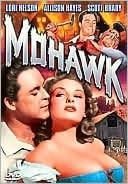 Mohawkové (Mohawk)