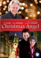 Vánoční anděl (Christmas Angel)