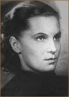 Svetlana Konovalová