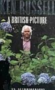 A British Picture