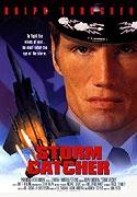 Lovec bouřek (Storm Catcher)