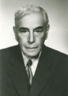 Eberhard Frowein
