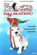 102 dalmatinů (102 Dalmatians)
