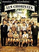 Slavíci v kleci (Les Choristes)