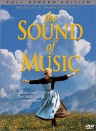 Za zvuků hudby (The Sound of Music)