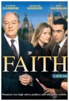 Důvěra (Faith)
