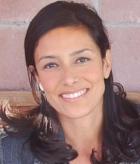 Catalina Martone