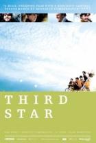 Třetí hvězda