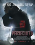 Pronásledovaný (Persecuted)