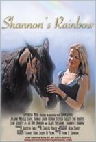 Duha v srdci (Shannon's Rainbow)